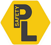 PL-Safety